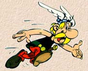 asterix-running.jpg