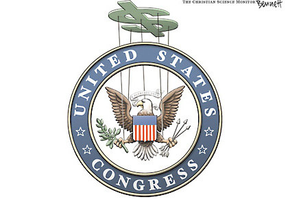 us-congress-dollar-puppet.jpg